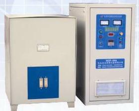 高频淬火设备,感应加热设备