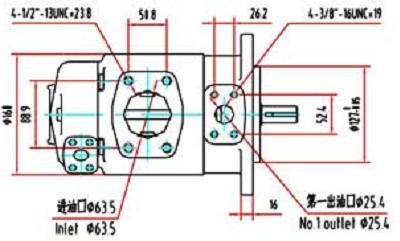 北汽2025油泵电路图