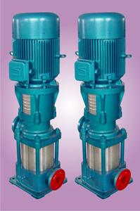 JGGC-G高扬程水泵