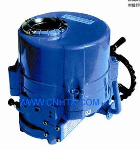 HQT电动执行器、MS电动执行器、PS电动执行器、HTQ电动执行器、MS电动执行器