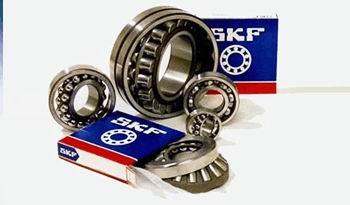 南通供应SKF进口轴承,南通SKF进口轴承一级代理商