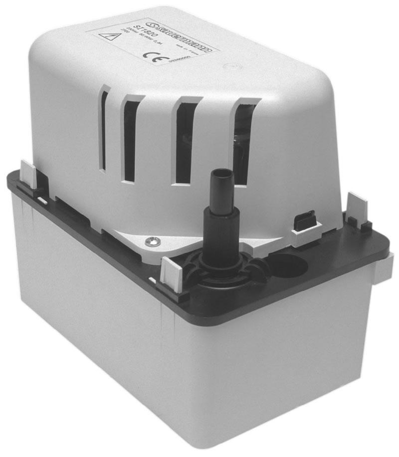 冷柜用冷凝水提升泵,排水泵,,厂家价格,空调泵,上海-.