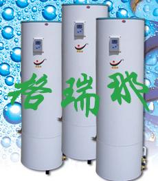 户内空气源热水器