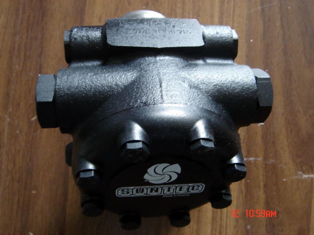 燃烧器E7NC1069