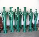 3PNL泥浆泵
