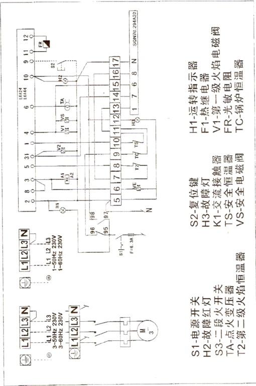 除解决配油盘,柱塞付这类问题之外,尤其是解决液压泵,液压马达及控制
