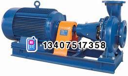 XA200/40离心泵