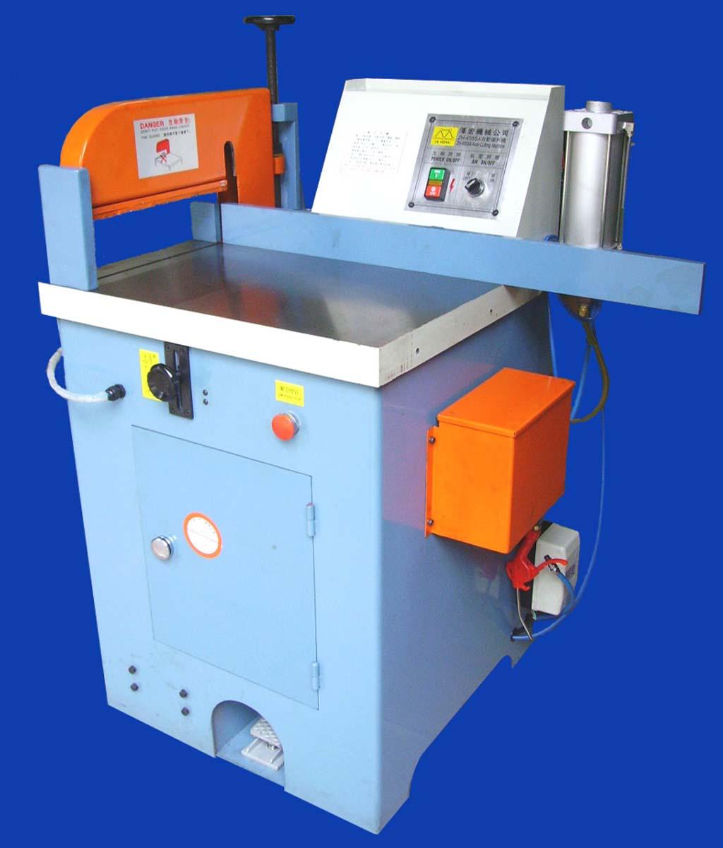铝合金切割机/铝棒切割机