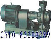 高温导热油泵,导热油泵,热油泵