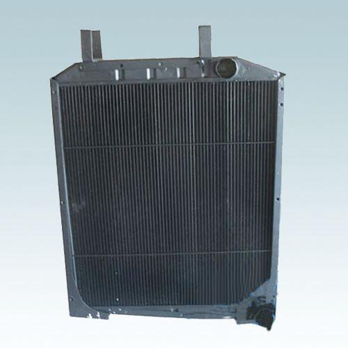沃尔沃EC210发动机配件