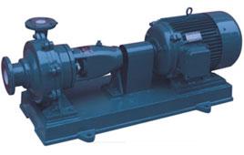 凝结水泵.凝结泵(转子泵)