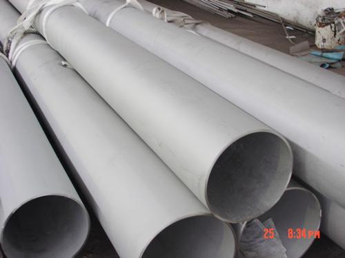 厂家304不锈钢管的价格 浙江景宁天盛不锈钢管有限公司 中国泵阀网