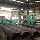 找钢管生产厂家