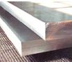 供应铝板5083