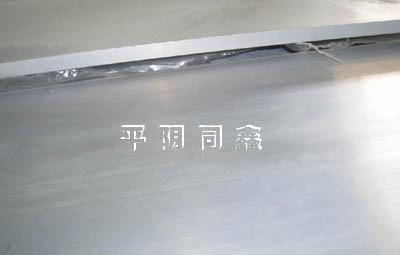 济南铝板、合金铝板