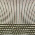 钛金属/钛管/钛板