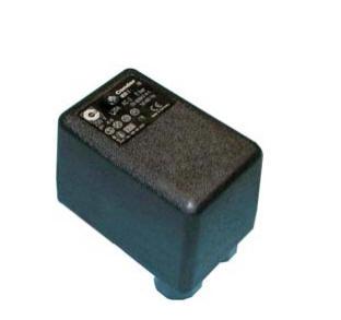 MDR1压缩机用压力开关