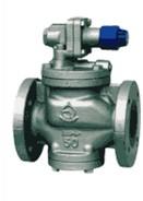 rp-6减压阀,进口蒸汽减压阀
