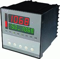 TY-S9696温度更新时间2011-9-17 0:41:39字数控制器人