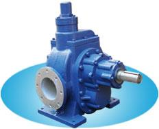 泊头船检齿轮泵/船检油泵