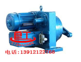 电动执行器 ZKJ-210C ZKJ-310C ZKJ-410C