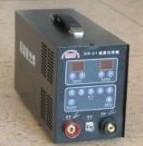 HR-01超激光焊机