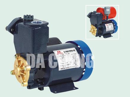 水泵 电动机 发电机,福安市大成电机有限公司
