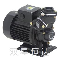 供应台湾自吸泵