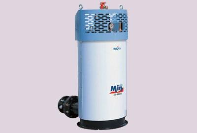 合资气化器进口气化器
