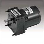 韩国SPG可逆电机 DKM可逆电机 FX1000A