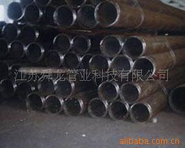 钢衬不锈钢复合钢管锅炉管道