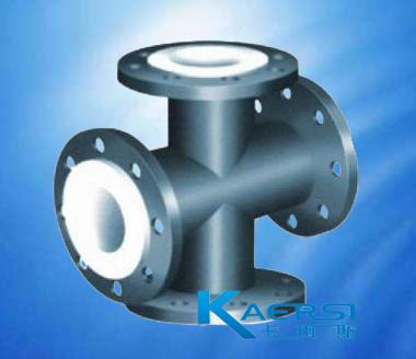发布日期 过期日期 gj41x型管夹阀产品简介:gj41x型管夹阀结构和工作