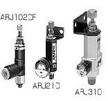 SMC压力控制阀ARJ31