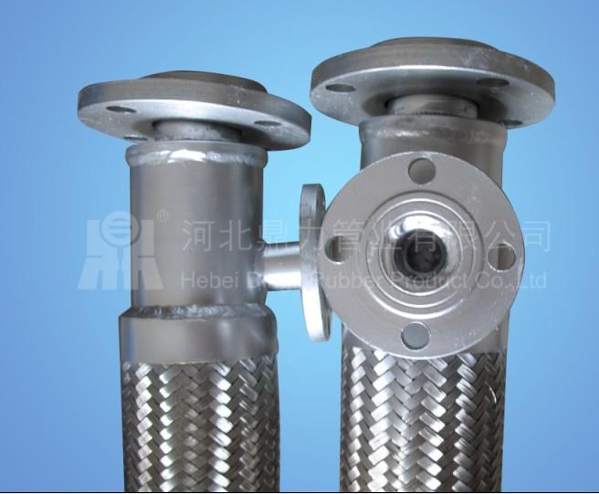 供应沥青专用软管