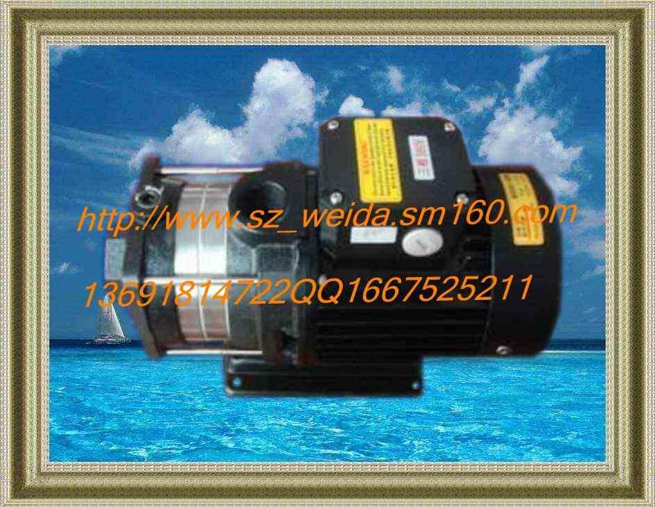 加工中心油泵,,厂家价格,油泵,深圳市威达机电设备-网