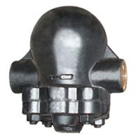 浮球式疏水阀_浮球式蒸汽疏水阀