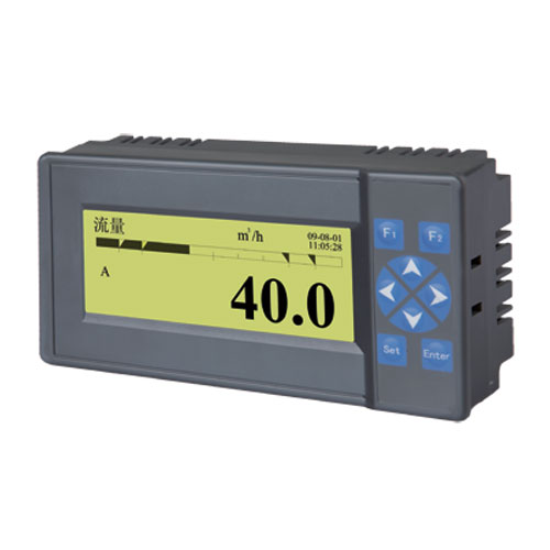液晶显示定量控制器 控制阀