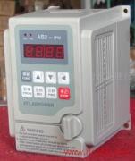 爱得利变频器 AS2-104