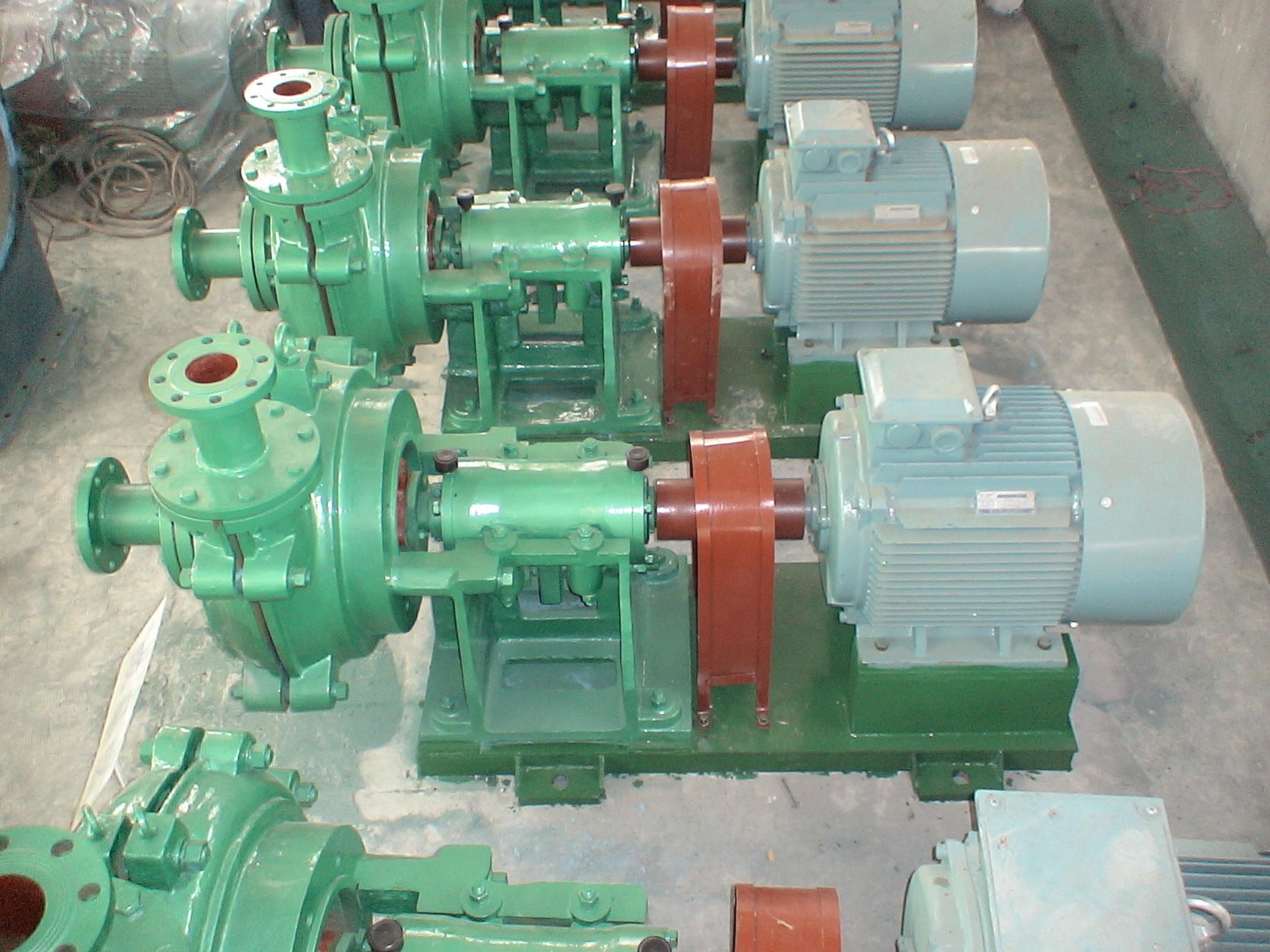 瑞特渣浆泵_热水渣浆泵_是怎么回事_百度知道