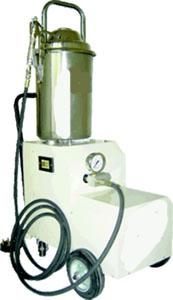 E6013电动黄油机