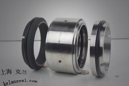 供应KLM74D机械密封件 克兰品牌,质量好304不锈钢