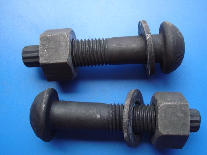 供应10.9级高强度扭剪型螺栓