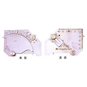甲南电磁阀MVD2-15A-U