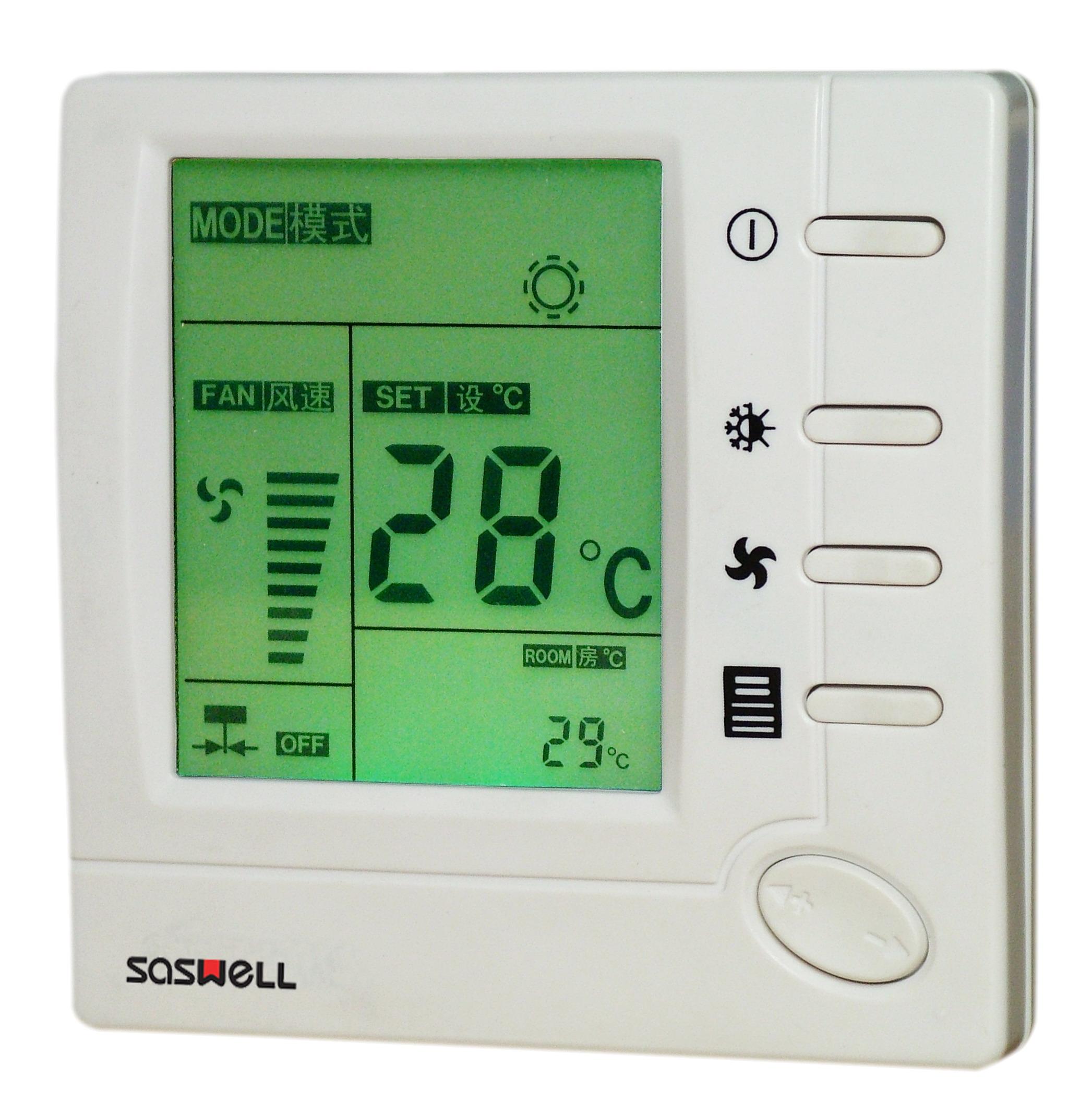 温控器,,厂家价格1000元/台