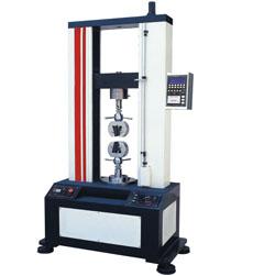 供应材料试验机