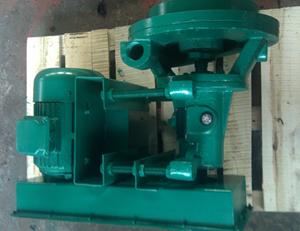 FPB型滤液泵