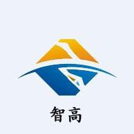 扬州智高电动阀门有限公司