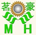 茗豪机电科技(上海)有限公司