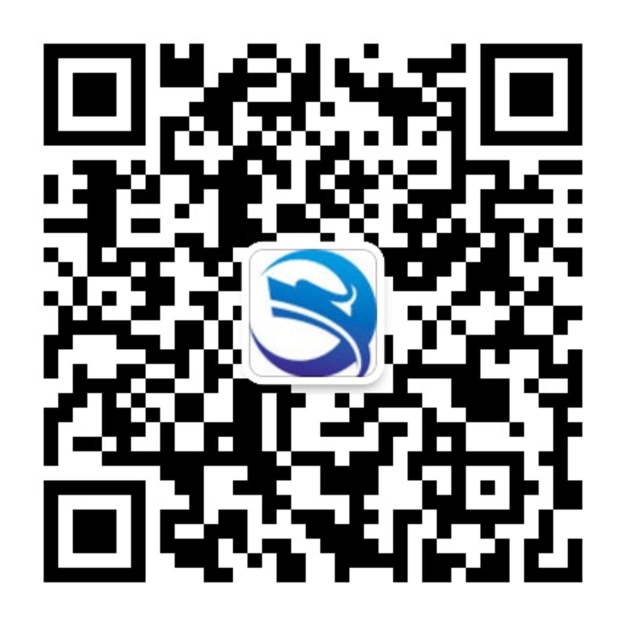 杭州佳麒不锈钢有限公司