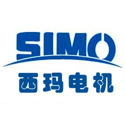 陕西西玛特机电设备有限公司